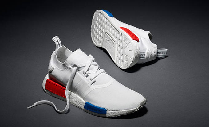6152dd163daf adidas NMD Runner PK Releasing This Weekend