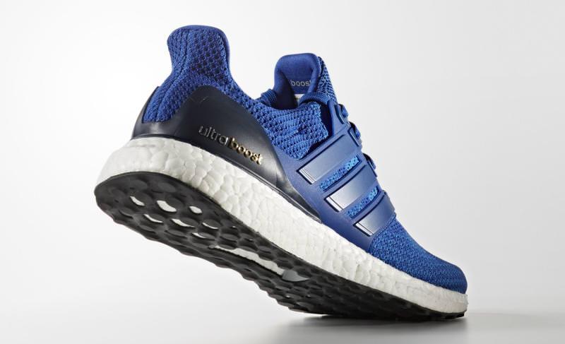 d0cf1615edc6 ... sale adidas ultra boost blue gradient adidas ultra boost blue gradient  239b6 10aa9
