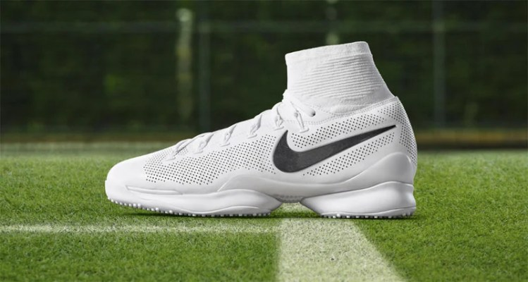 Nike Air Zoom Ultrafly Grass