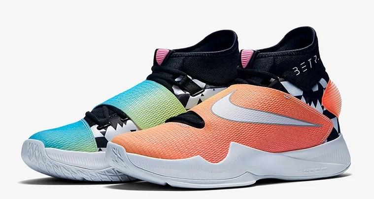 Nike Hyperrev 2016 Ser Kicks Fiel Gotas Mañana Nice Kicks Ser a2cc13