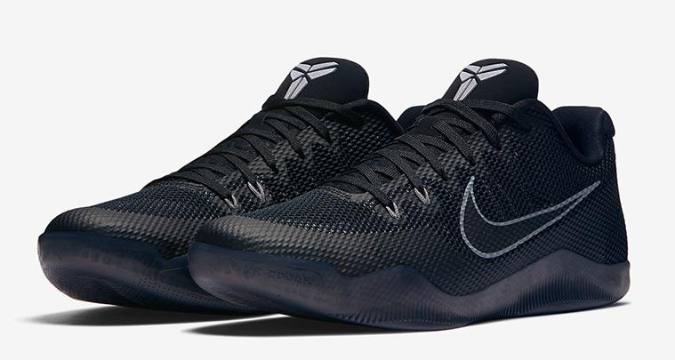 838e93551faf Nike Kobe 11
