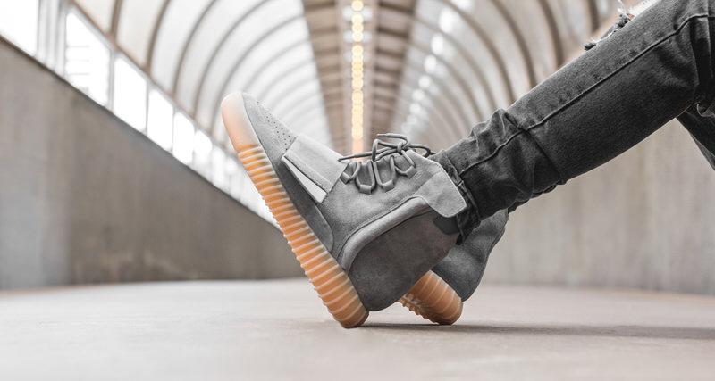 edfa647bf3f adidas Yeezy Boost 750