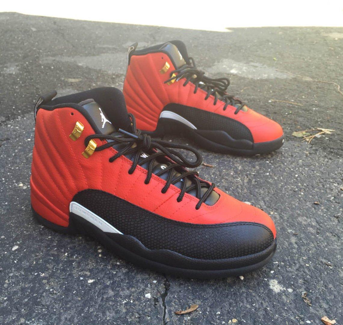 26268521104f ... Air Jordan 12