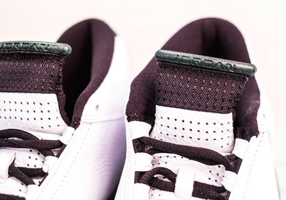 Air Jordan 14 Oxidized