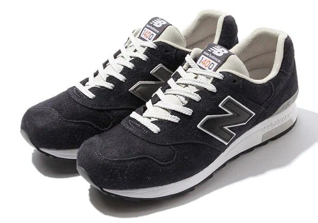 new balance 1400 sneakers