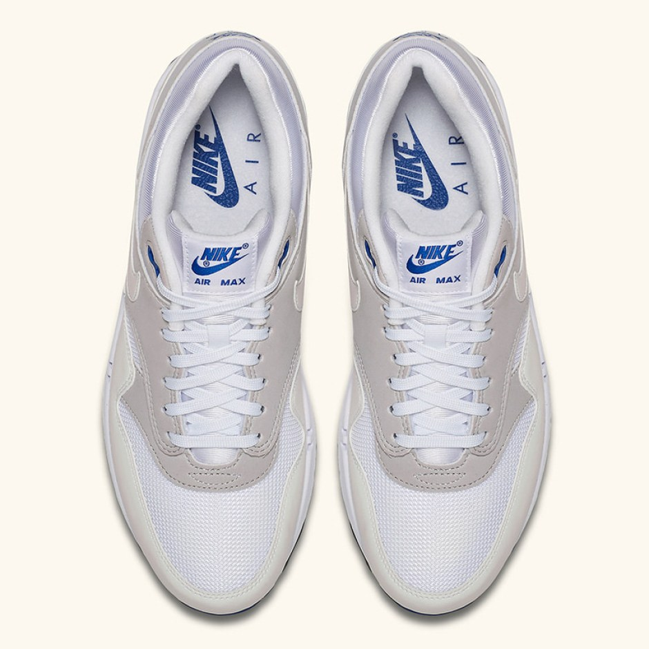 1b541d250f2 Nike Air Max 1 CX Implements Color Changing Materials