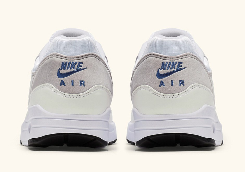 on sale 294a0 6cd0d Nike Air Max 1 CX Nike Air Max 1 CX