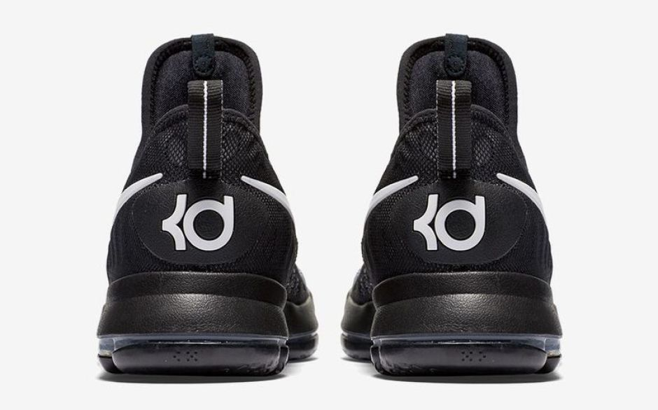 """Nike KD 9 """"Mic Drop"""""""