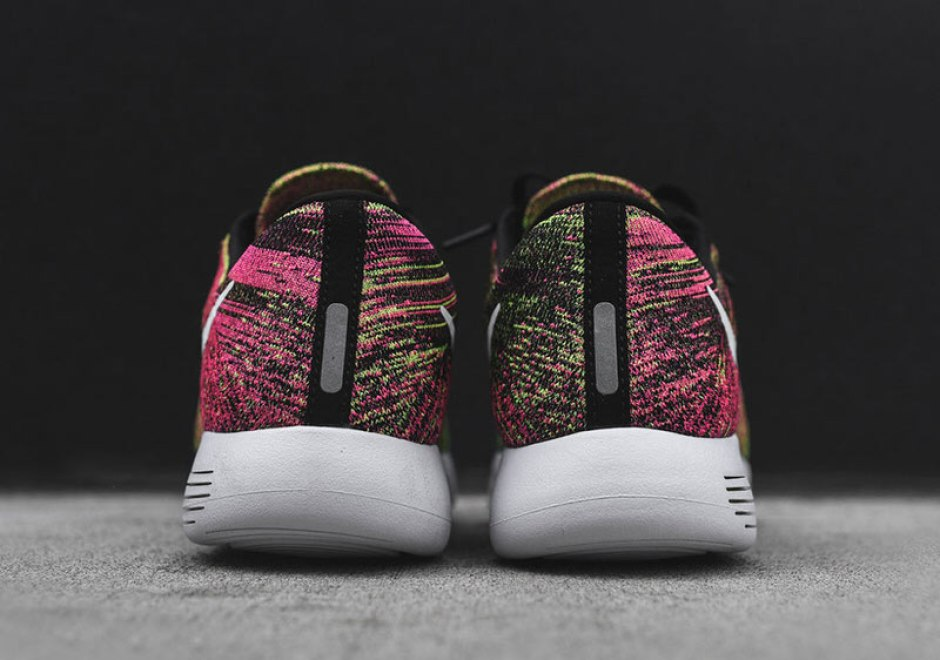 new arrival 91f8c 8fd9f Nike LunarEpic Low Flyknit Unlimited Nike LunarEpic Low Flyknit Unlimited