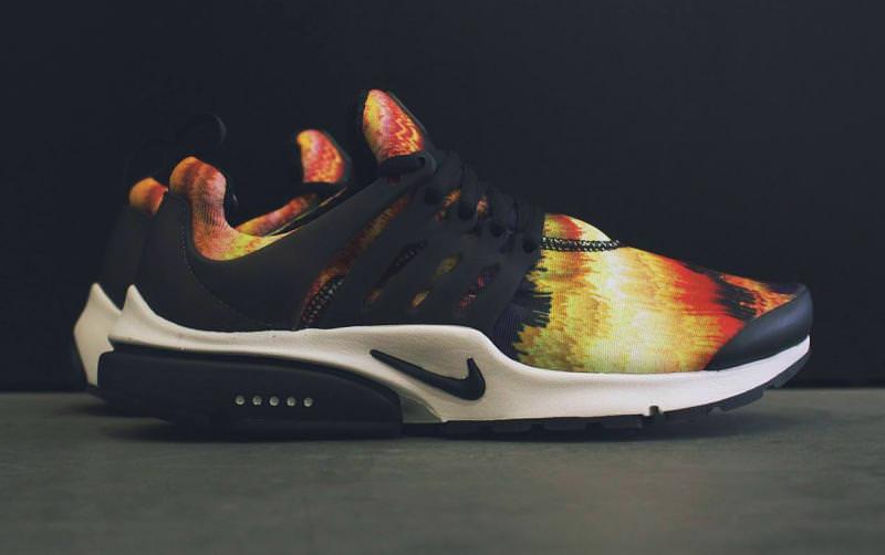 b63d2f684a05 Nike Air Presto GPX Summer 2016    Preview