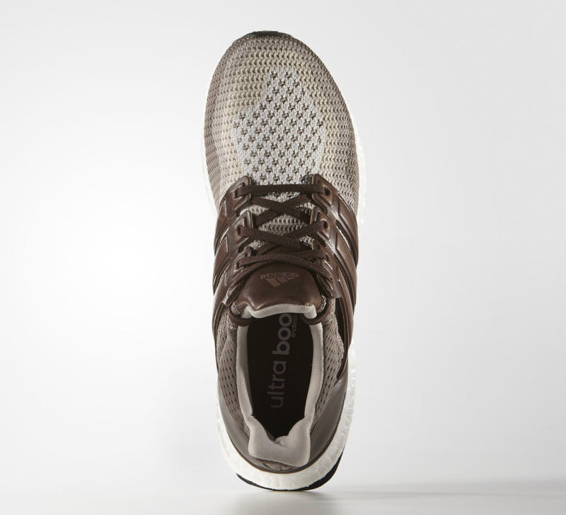 adidas ultra boost chocolate coming soon nice kicks. Black Bedroom Furniture Sets. Home Design Ideas