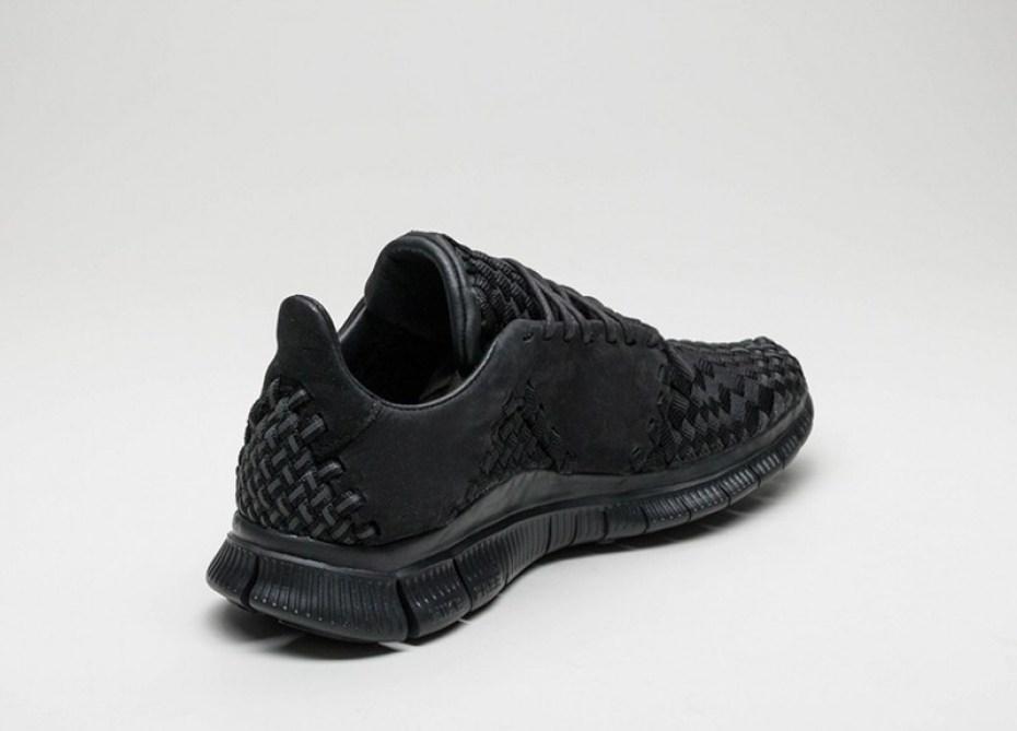Nike Free Inneva Woven II