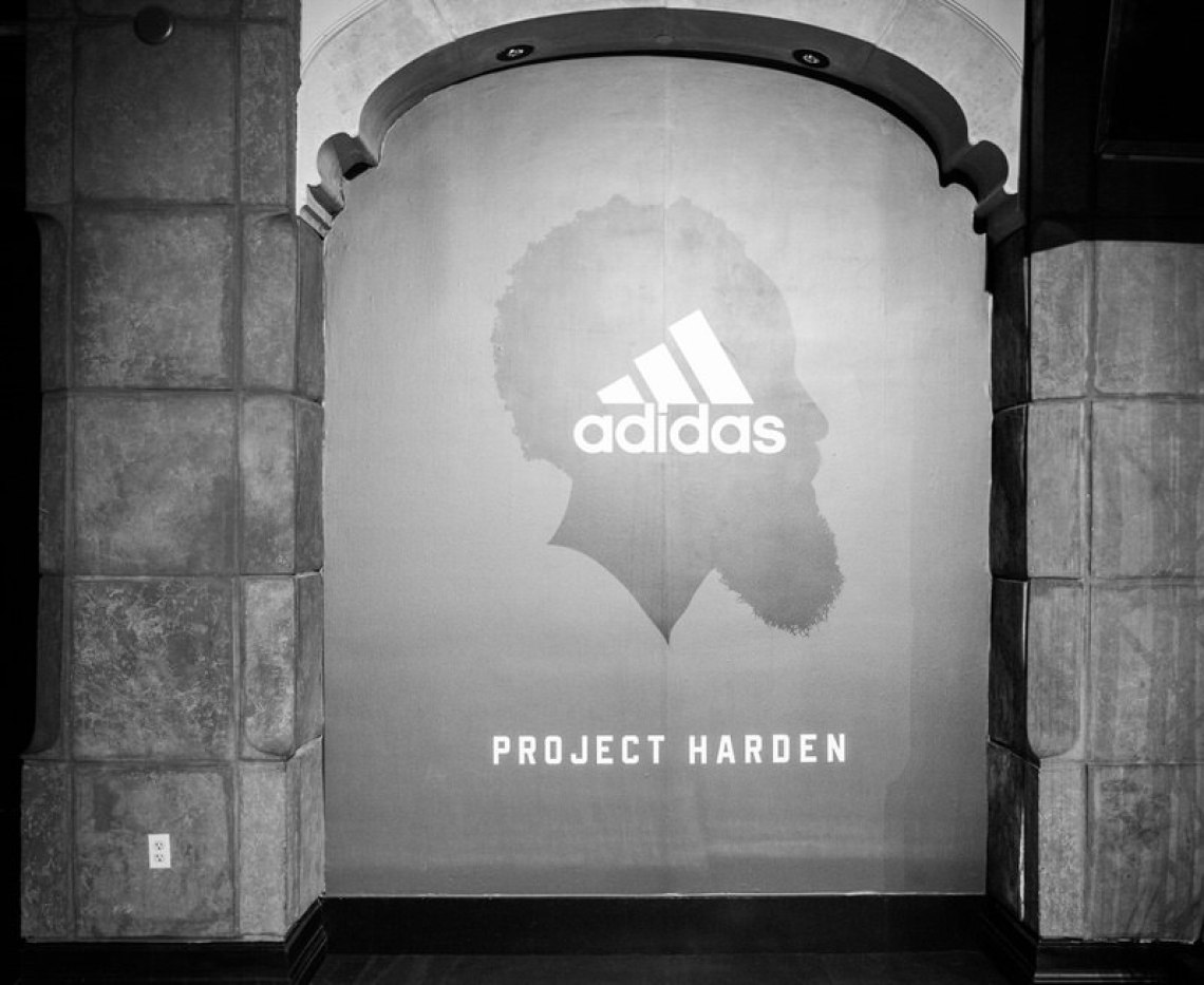 1500 Project Harden 1