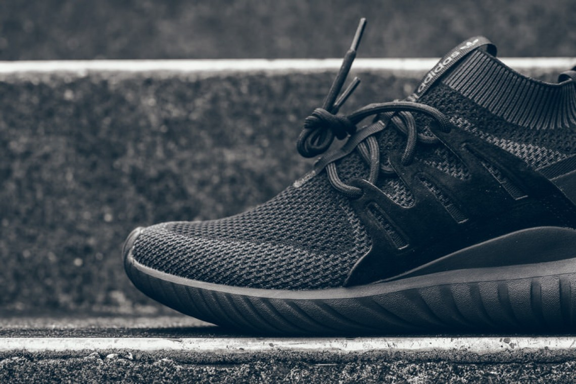 Cheap Adidas Tubular Shadow Shoes Cheap Adidas Originals Shoes In Charcoal
