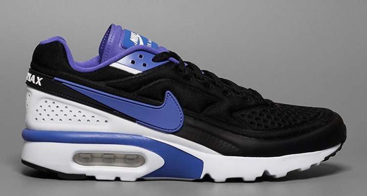 factory price 43bac 964ce Nike Air Classic BW SE Persian Violet