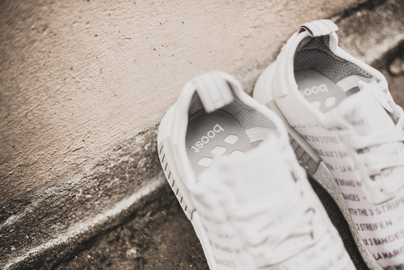 f9ab97d26 adidas NMD Blackout Whiteout Pack adidas NMD Blackout Whiteout Pack