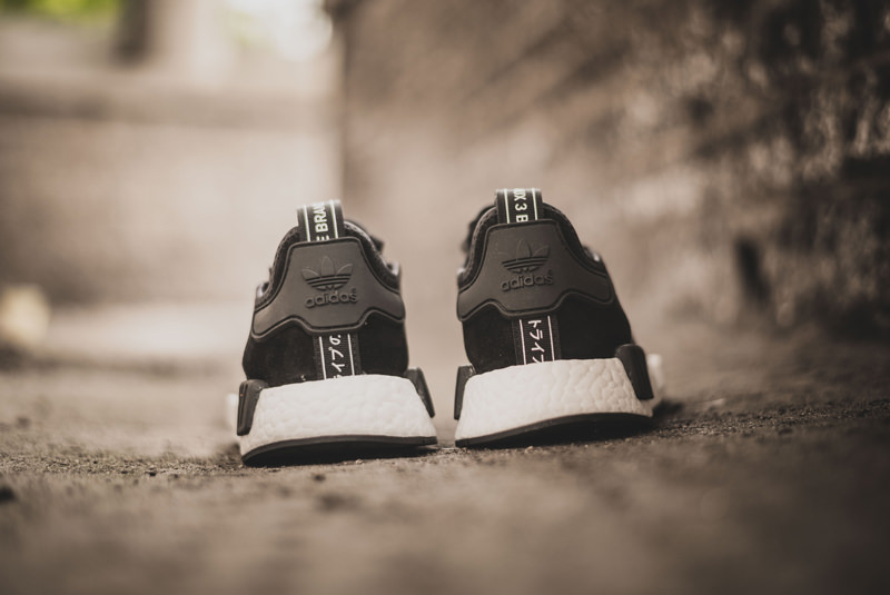 971f5a9508f54 ... adidas NMD Blackout Whiteout Pack adidas NMD Blackout Whiteout Pack ...