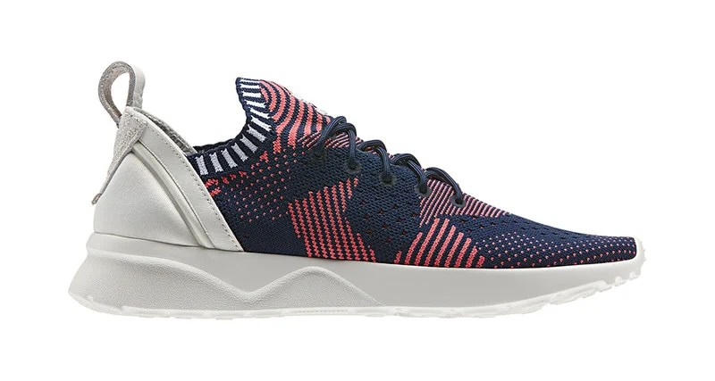 2f6c90b34 The adidas ZX Flux ADV Virtue PK Released Today