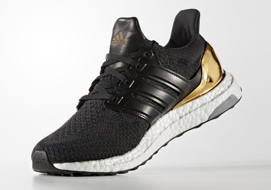bf7d8d122 adidas Ultra Boost Olmypic Medal Pack adidas Ultra Boost Olmypic Medal Pack