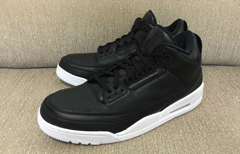 735d91458d702a Jordan Release Dates - 2016
