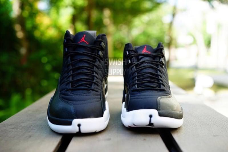 35366b3b261f35 Air Jordan 12