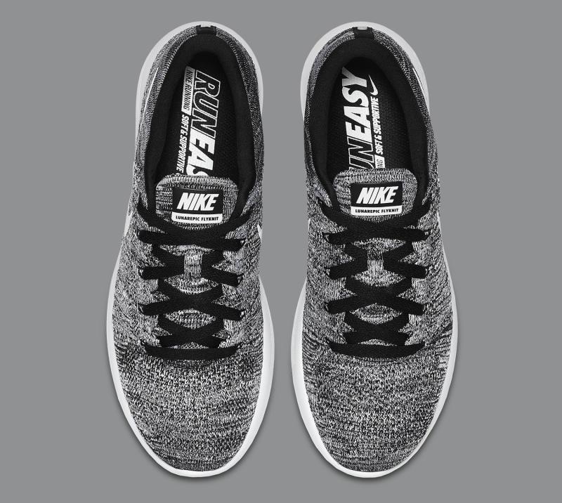 best service 0f780 72092 Nike LunarEpic Flyknit Low