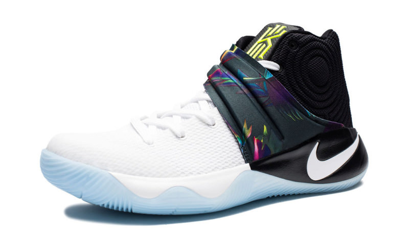 buy popular 1b63e d2bc9 Nike Kyrie 2 Parade