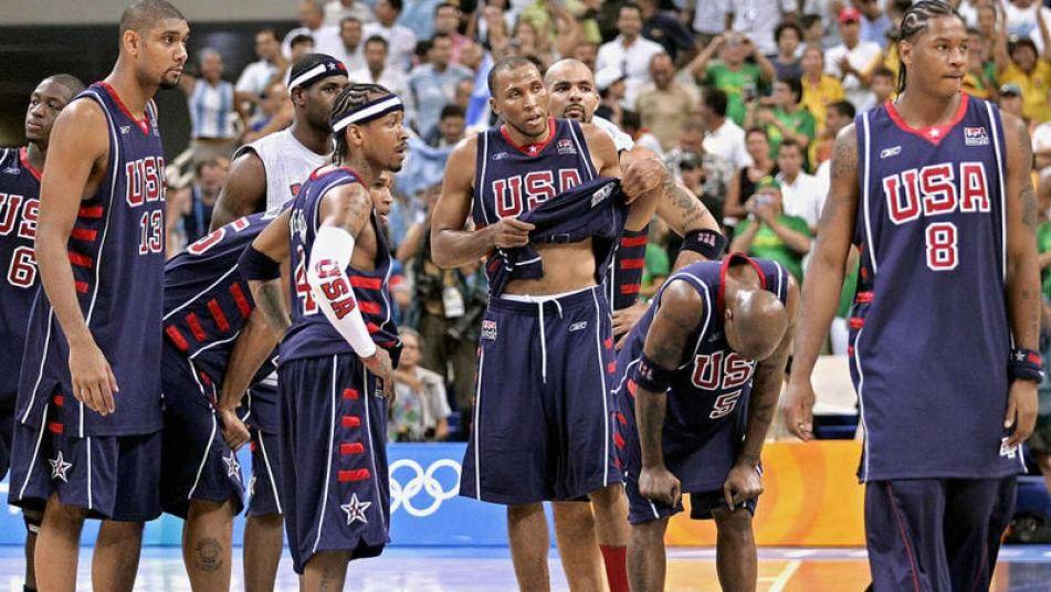 2004 bench struggle 9