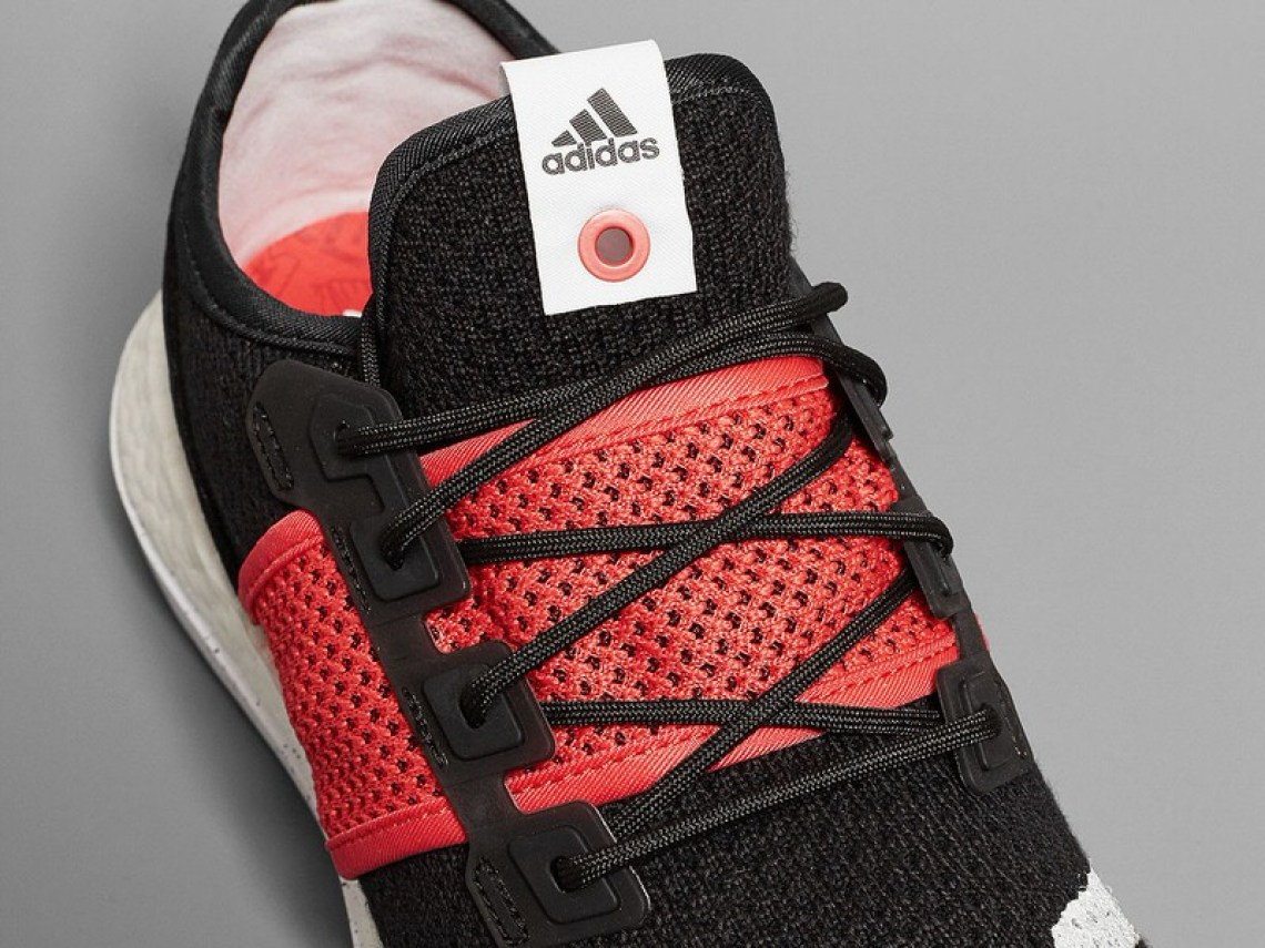 2724bf0e7 Livestock x adidas Pure Boost ZG    Another Look