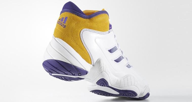 d518ff489aec adidas is Bringing Back the KB8 III
