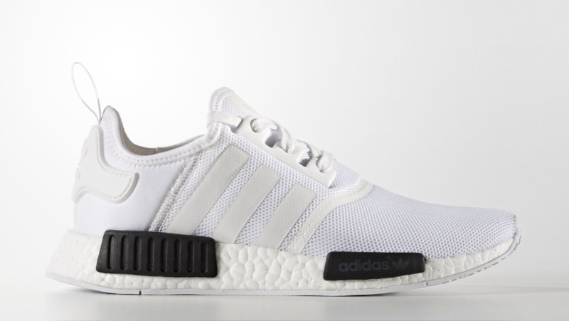 BoostWeek    A Complete Guide to the adidas NMD Franchise  ef81493129