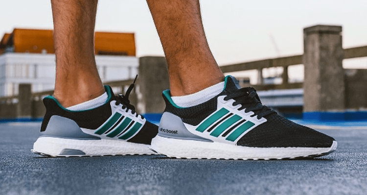 huge selection of 0cd56 fcb31 adidas Ultra Boost