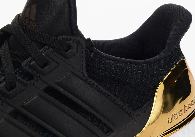 f616614d5a4 ... clearance adidas ultra boost gold medal adidas ultra boost gold medal  b8b5d d60cf