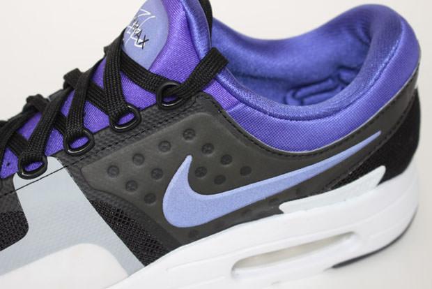 5d76b4224a Nike Air Max Zero