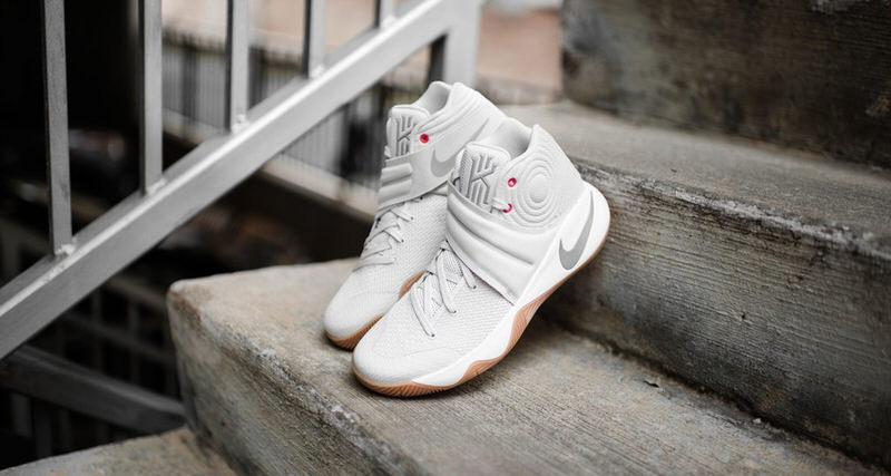 d17a3405deb Nike Kyrie 2
