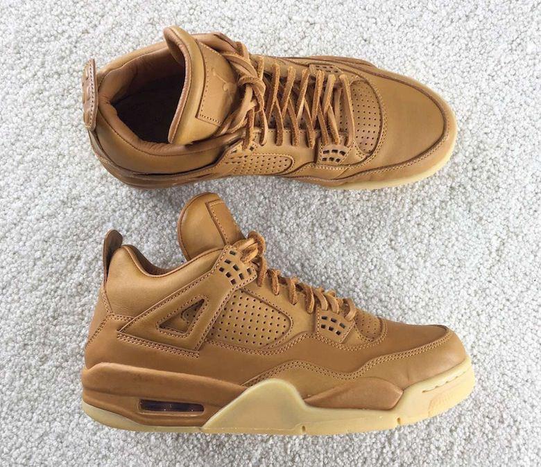 the latest 31c26 df334 Air Jordan 4