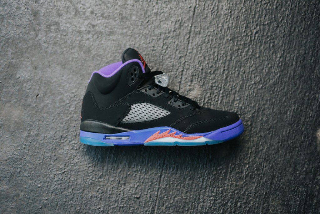 best service dd255 a25d9 Air Jordan 5