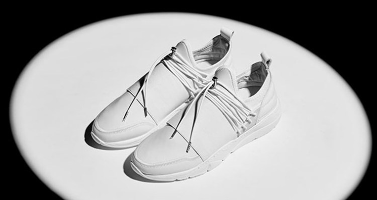 Filling Pieces Runner 3.0 Inner Circle Capsule Collection