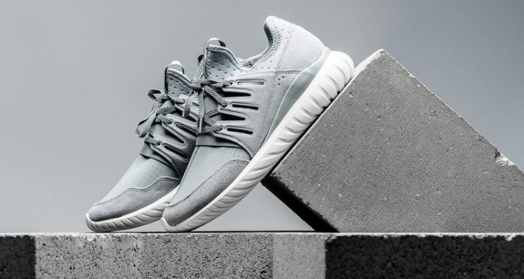 Buy Adidas Cheap Tubular Radial Boost Shoes Sale 2018