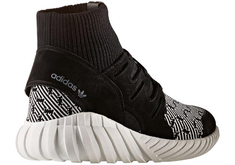 Adidas Originals zapatillas s74823 caliroots tubular de Nova Khaki