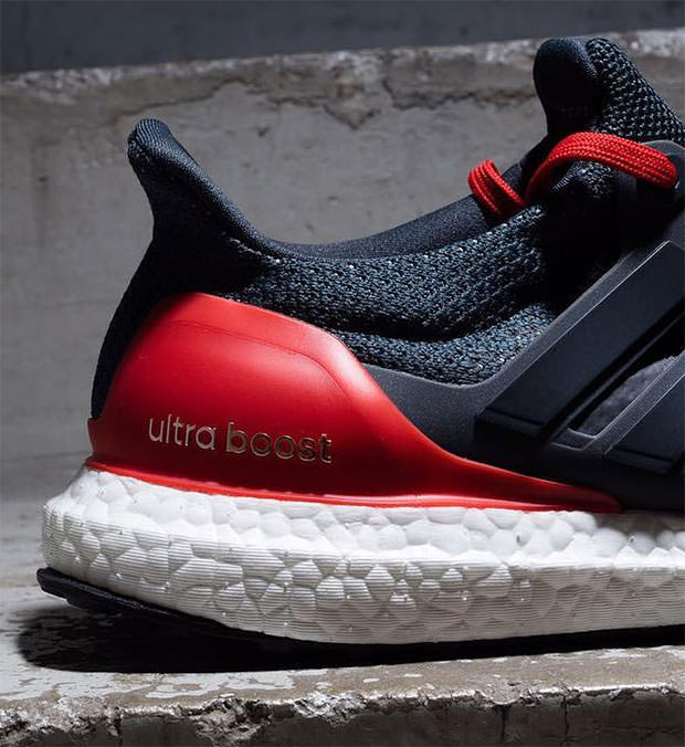 6bff2015e adidas Ultra Boost ATR Releasing in Two New Colorways