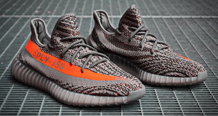 Report    adidas Yeezy Boost 350 V2 to Retail for  220  c4c154517