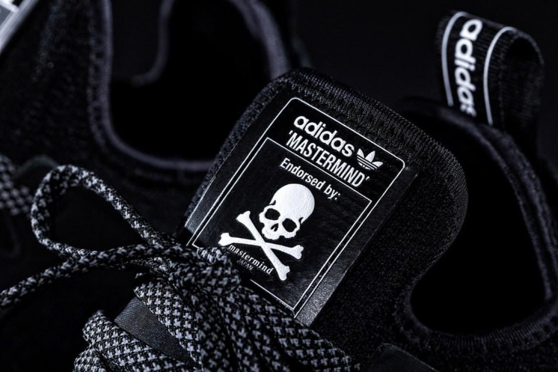Cheap Adidas Tubular