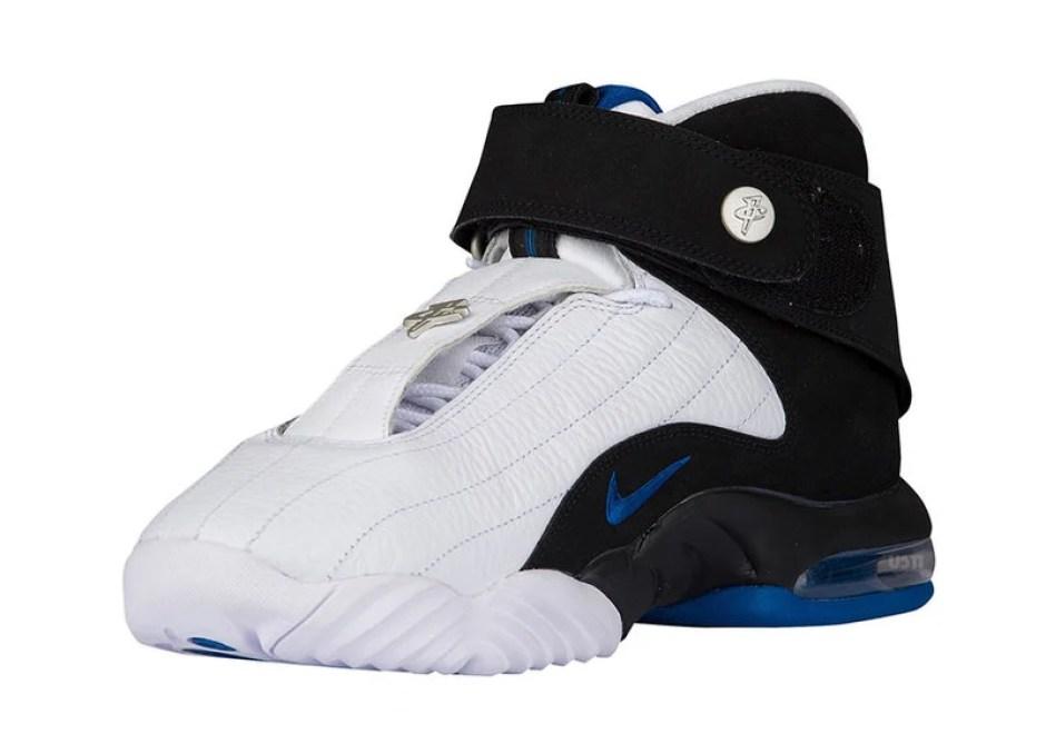 Nike Air Penny 4