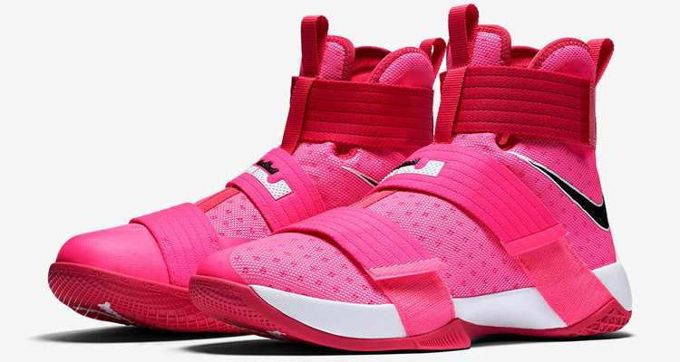 65b43bc44ce172 switzerland nike hyperrev 2015 kay yow think pink now available 3ac20  7d625  where can i buy nike zoom lebron soldier 10 kay yow 78bd7 0e2c5
