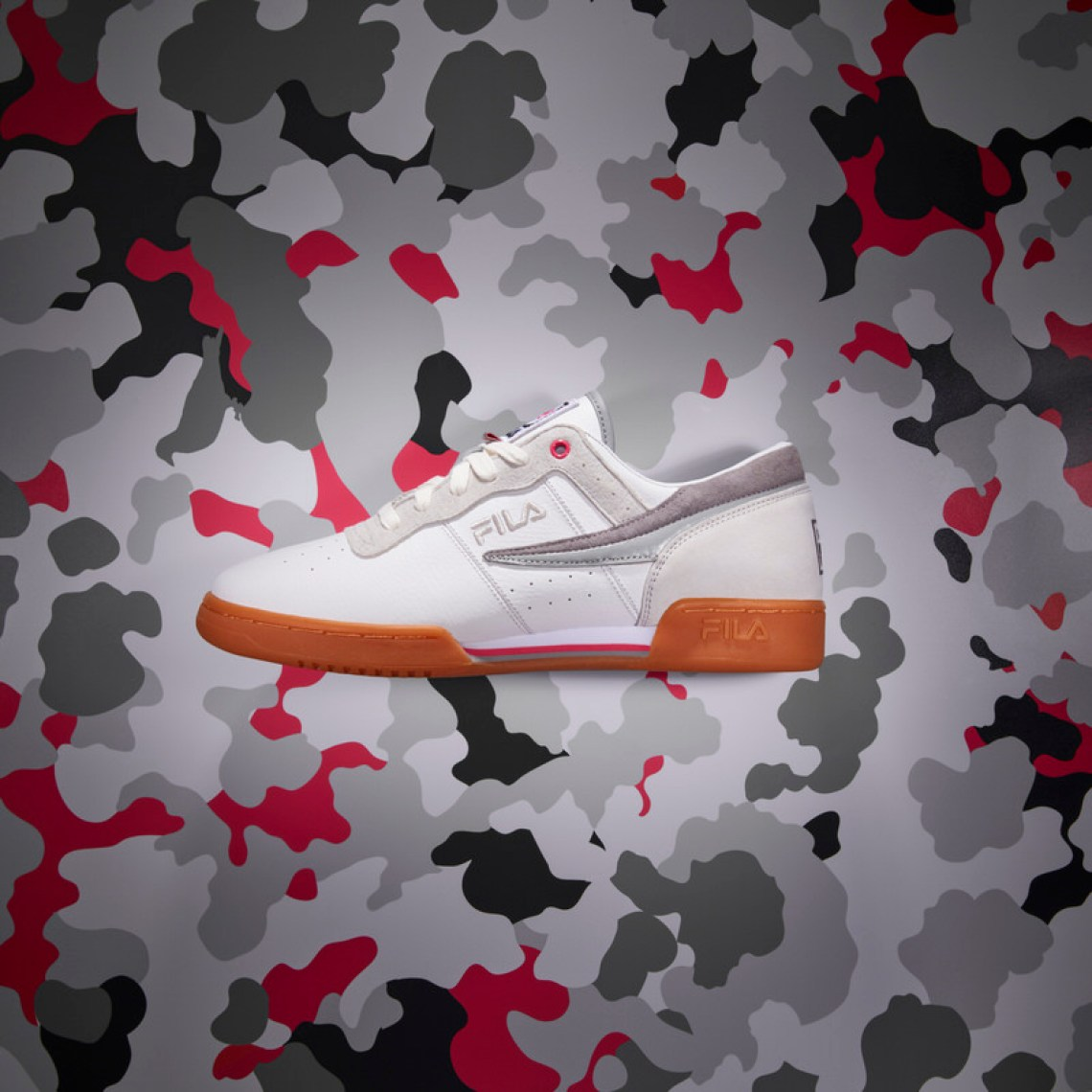2e8ea0297343 Staple x FILA Releasing Huge Capsule Collection Labor Day Weekend ...