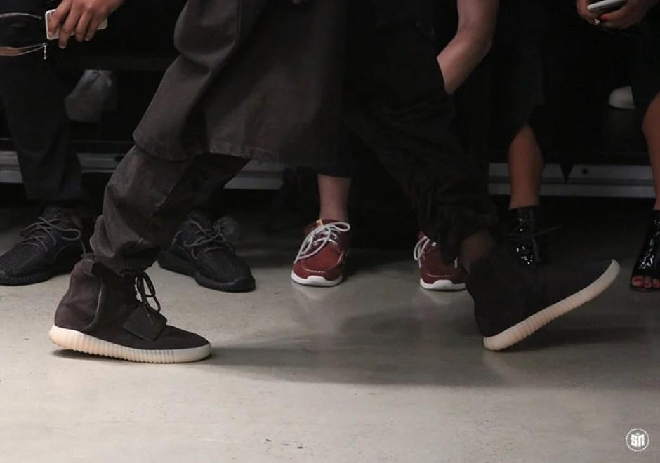 ff2b20d10 yeezy-season-2-photos-10 photo by Sneaker News choc