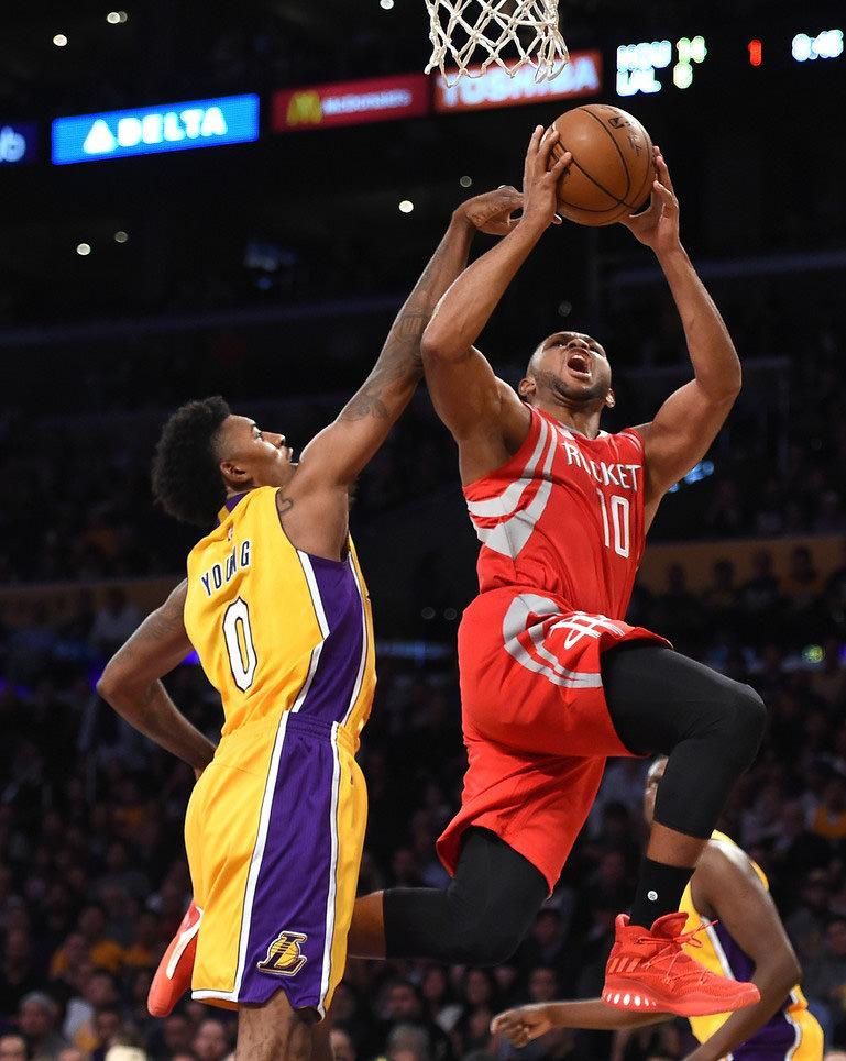 f933cbb471d The Best Kicks On Court Worn Around The NBA | 10.26.16 | Nice Kicks