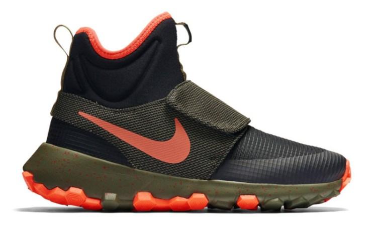 190da16642713 Nike Roshe Mid Winter Stamina    Available Now