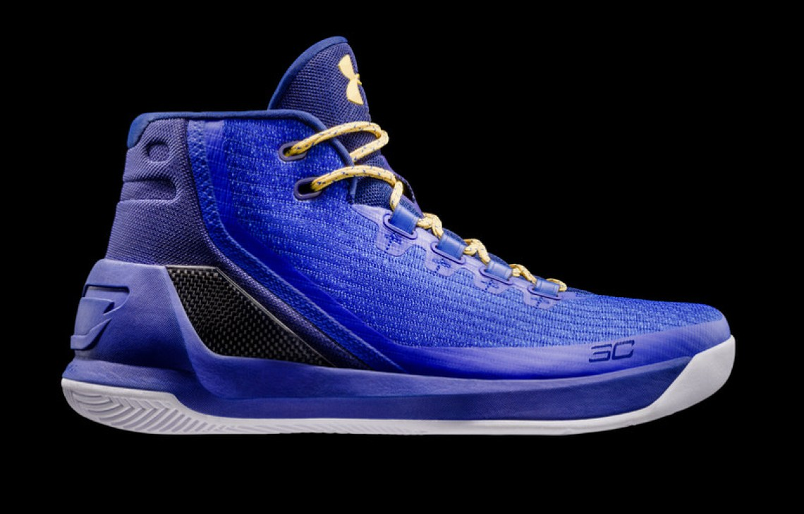 dubnation-stephen-curry-under-armour-curry-3-5